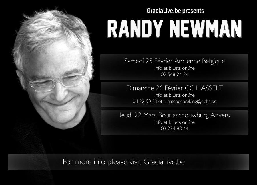 randy newman friend in me