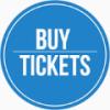 buy-tickets-e1427296521296
