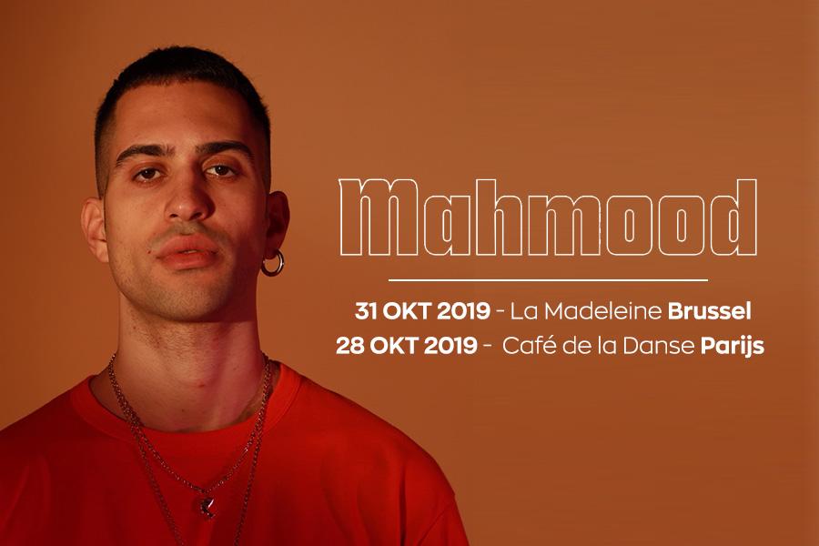 mahmood-site-nl-3.jpg